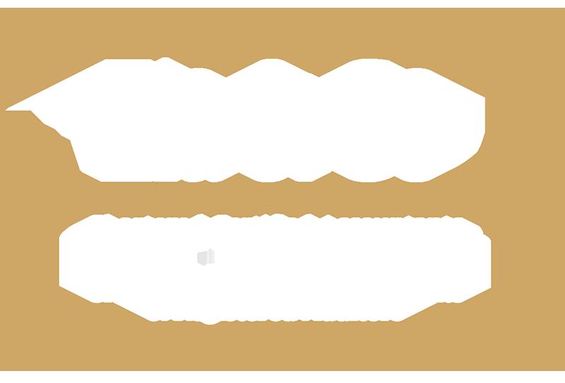 Zia & Co